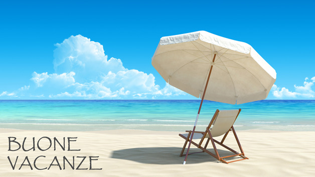 buone-vacanze-banner1_large